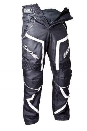 Kalhoty-enduro