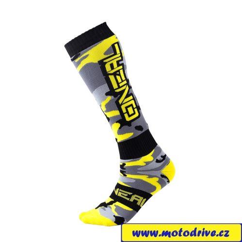 Ponožky,podkolenky