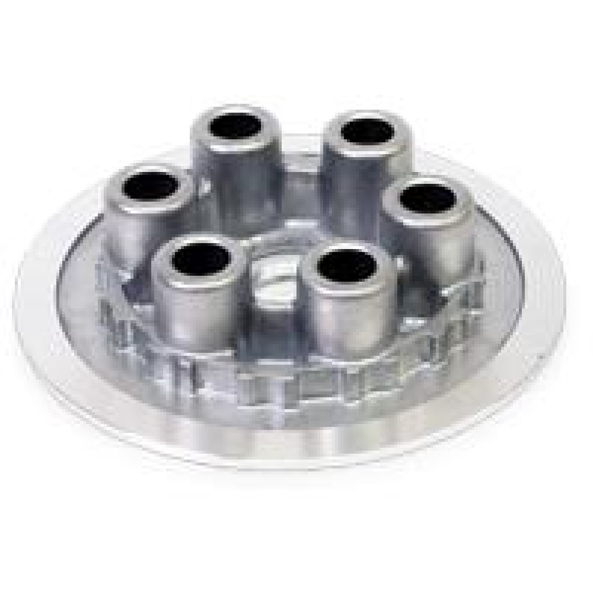 Přítlačný talíř spojky