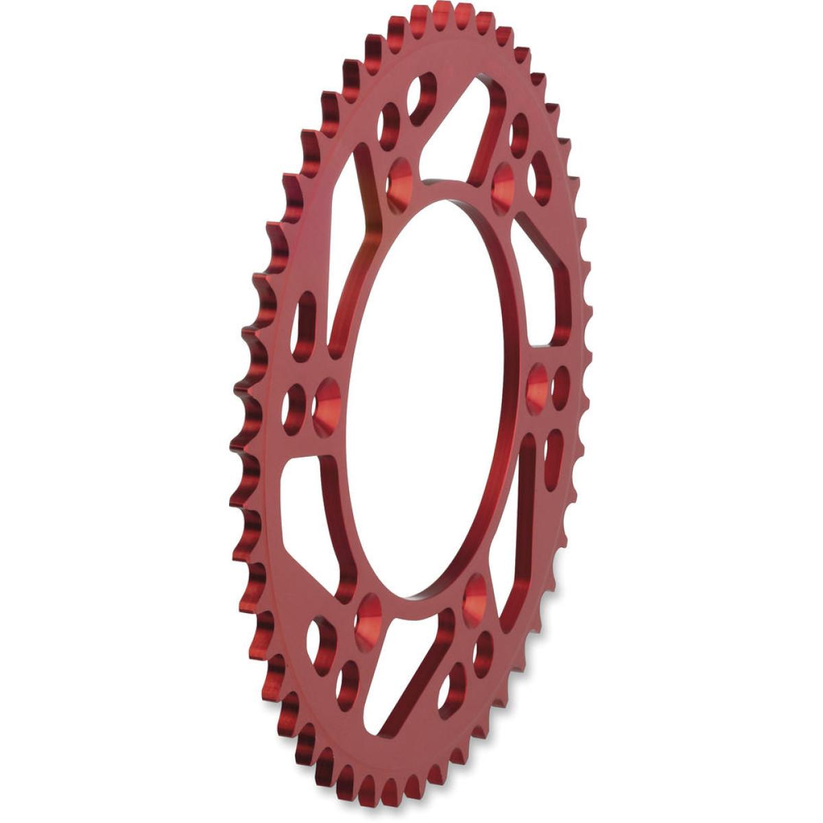 Řetězy,rozeta a řetězové kolečko