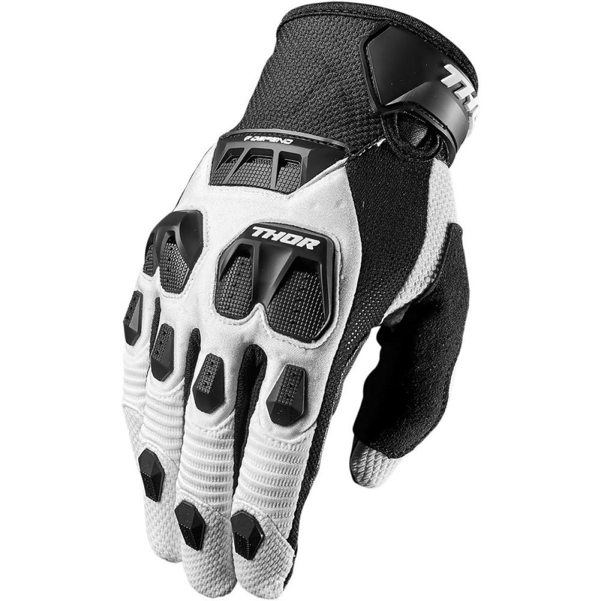 Pánské rukavice