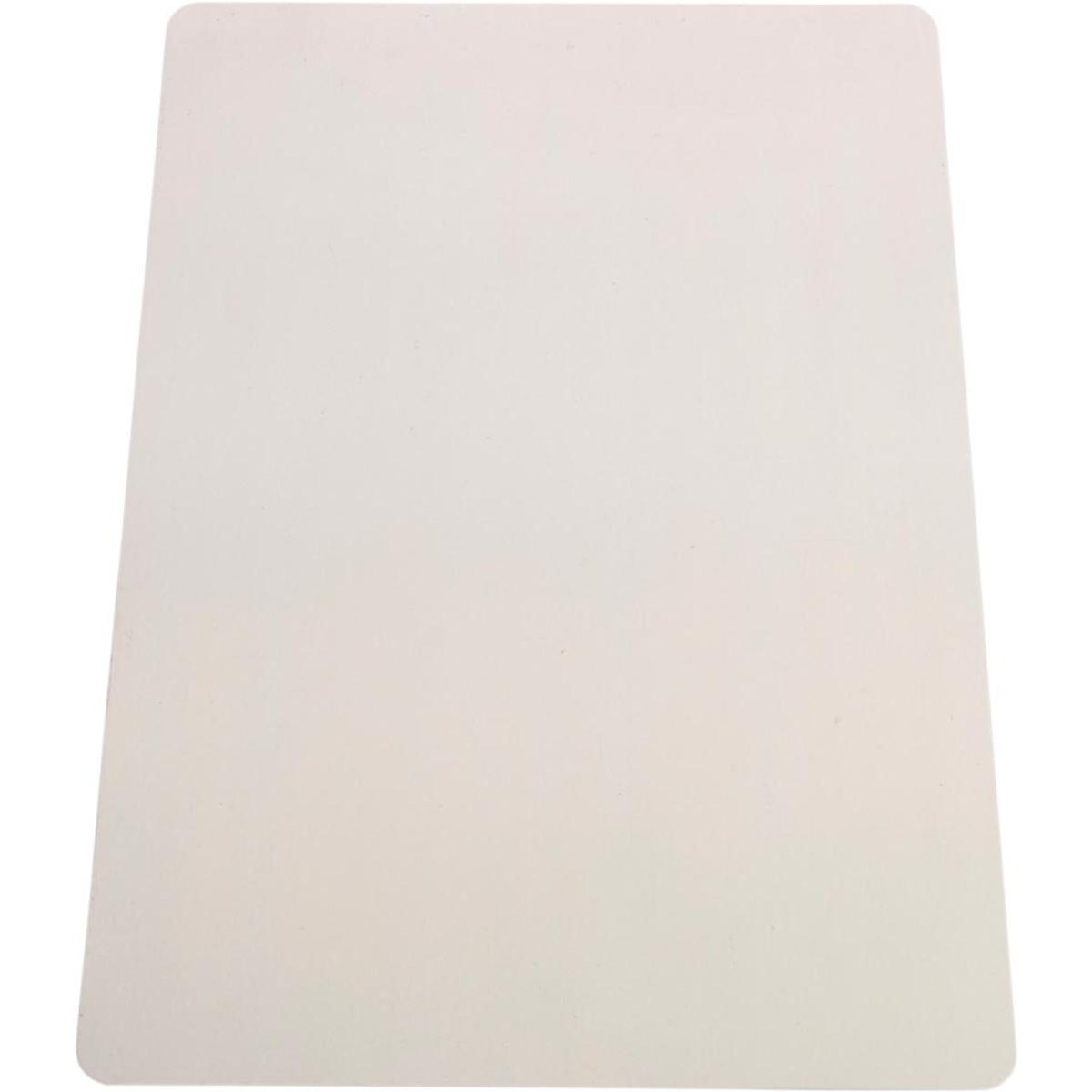 Těsnící papír