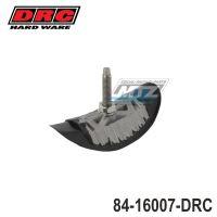 Haltr pro pneumatiky / Držák pneumatiky proti protočení - ALU DRC Rim Lock - rozměr 1,85