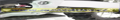DRC japan Stupačky KTM SX 85