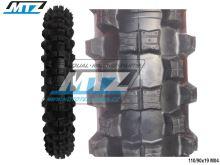 "Pneumatika MTZ 110/90-19"" M04 55N"