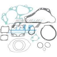 Těsnění kompletní motor Suzuki RM250