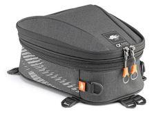 Tail bag - rozšiřitelný, KAPPA