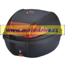Maxx Motokufr 30l