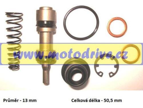 Pístek/Opravná sada brzdové pumpy KTM EXC 250