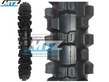 "Pneumatika MTZ 110/90-19"" M02 62M"