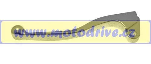Páčka spojky Yamaha WRF 450