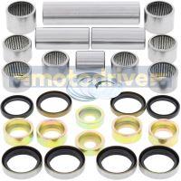 All Balls Sada/uložení přepákování KTM XCF 250_2012--
