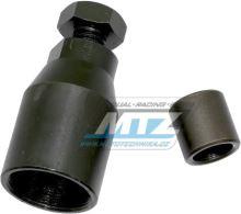 Stahovák setrvačníku (stahovací přípravek rotoru) M26x1,0 - pravý závit