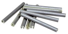 Reflexní prvky na dráty kol, mopedů a malých skútrů, OXFORD (balení 10 ks)