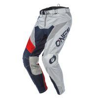 Kalhoty O´Neal Airwear FREEZ šedá 36