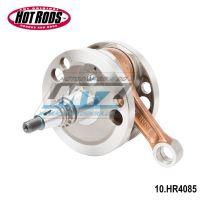 Kliková hřídel Suzuki RMZ450 / 08-12