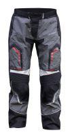 Kalhoty na motorku Rockway HORIZONT 3 - celoroční XXL