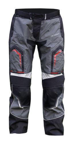 Kalhoty na motorku Rockway HORIZONT 3 - celoroční