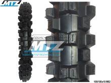 "Pneumatika MTZ 100/100-18"" M02 59N"