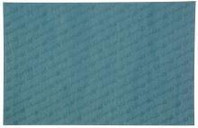 Těsnící papír, lisovaný (0,3 mm, 195 x 475 mm)