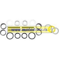 All Balls Uložení kyvné vidlice Yamaha WRF 250 2006-2014