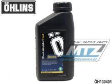 Olej do zadního tlumiče Öhlins 11cSt40°C (balení 1litr)