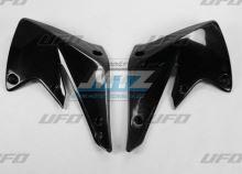 Spojlery UFO Kawasaki KXF250