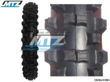 """Pneumatika MTZ 100/90-19"""" M04"""