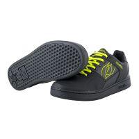 Boty O´Neal Pinned Pedal žlutá 45