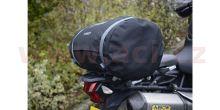 Vodotěsný vak DryStash T30, OXFORD (objem 30 l)