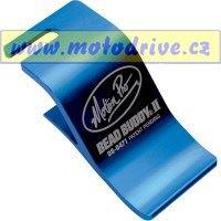 MotionPro Přezouvání pneu-pomocník