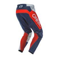 Kalhoty O´Neal Airwear FREEZ šedá