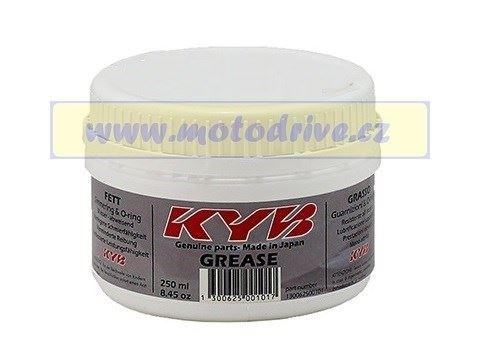KAYABA-KYB Vazelína GREASE KYB (250ml)