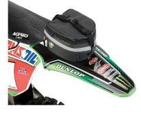 Taška na zadní blatník motocyklu MOOSE RACING SMALL REAR FENDER PACK