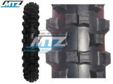 """Pneumatika MTZ 90/100-14"""" M04"""