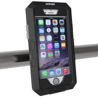 Voděodolné pouzdro na telefony Aqua Dry Phone Pro, OXFORD (iPhone 6/7)