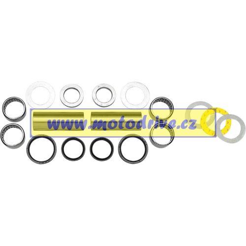 All Balls Uložení kyvné vidlice KTM SX 250