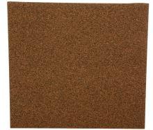 Těsnící papír pro víka ventilů a olejové vany (3 mm, 500x500 mm), ATHENA