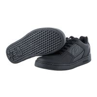 Boty O´Neal Pinned Pedal černá 38