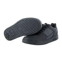 Boty O´Neal Pinned Pedal černá 43