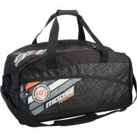 MOOSE RACING cestovní taška TRAVEL BAG