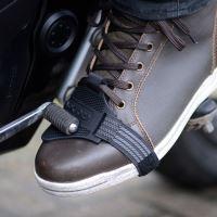 Navlék pro ochranu boty v místě řadičky, OXFORD