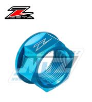 Matice osy zadního kola ZETA - KTM SX+SXF / 13-20 + XC+XCF + Husqvarna TC+FC+TX+FX