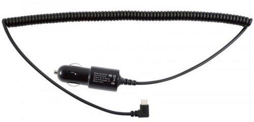 Dobíjecí kabel 5V, SENA