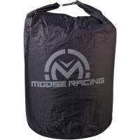 Vodotěsný - nepromokavý vak MOOSE RACING ADV1 ULTRA LIGHT BAG obsah 25 litrů