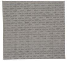 Těsnící papír pro kryty spojek a vodních pump (0,6 mm, 500x500 mm), ATHENA