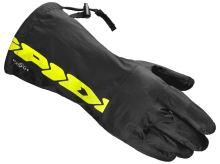Návleky na rukavice H2OUT, SPIDI (žluté fluo/černé)