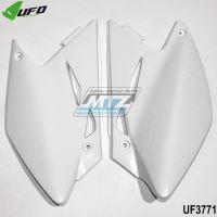 UFO Bočnice Kawasaki KXF450