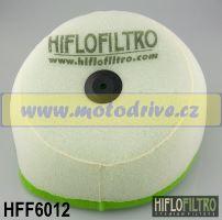 HIFLOFILTRO Filtr vzduchu Husqvarna