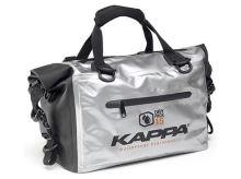 Taška do kufrů-voděodolná, KAPPA (objem 15 L)